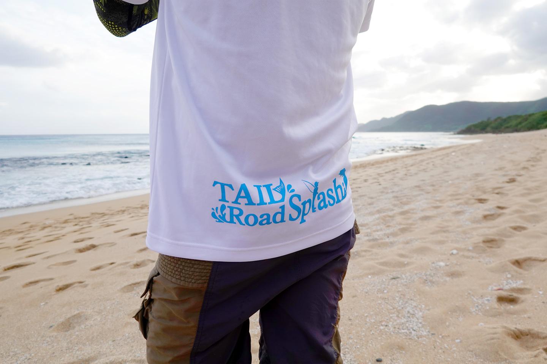 pic_tail_logo_02.jpg